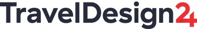 TravelDesign24 Logo